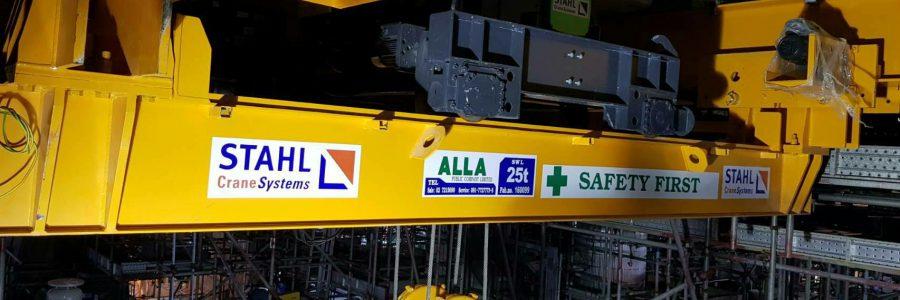 Project Crane ALLA_ (7)