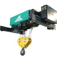 al-crane1