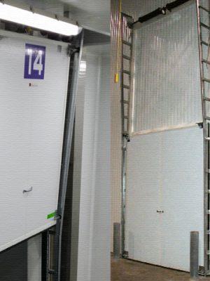 Cold_Storage door