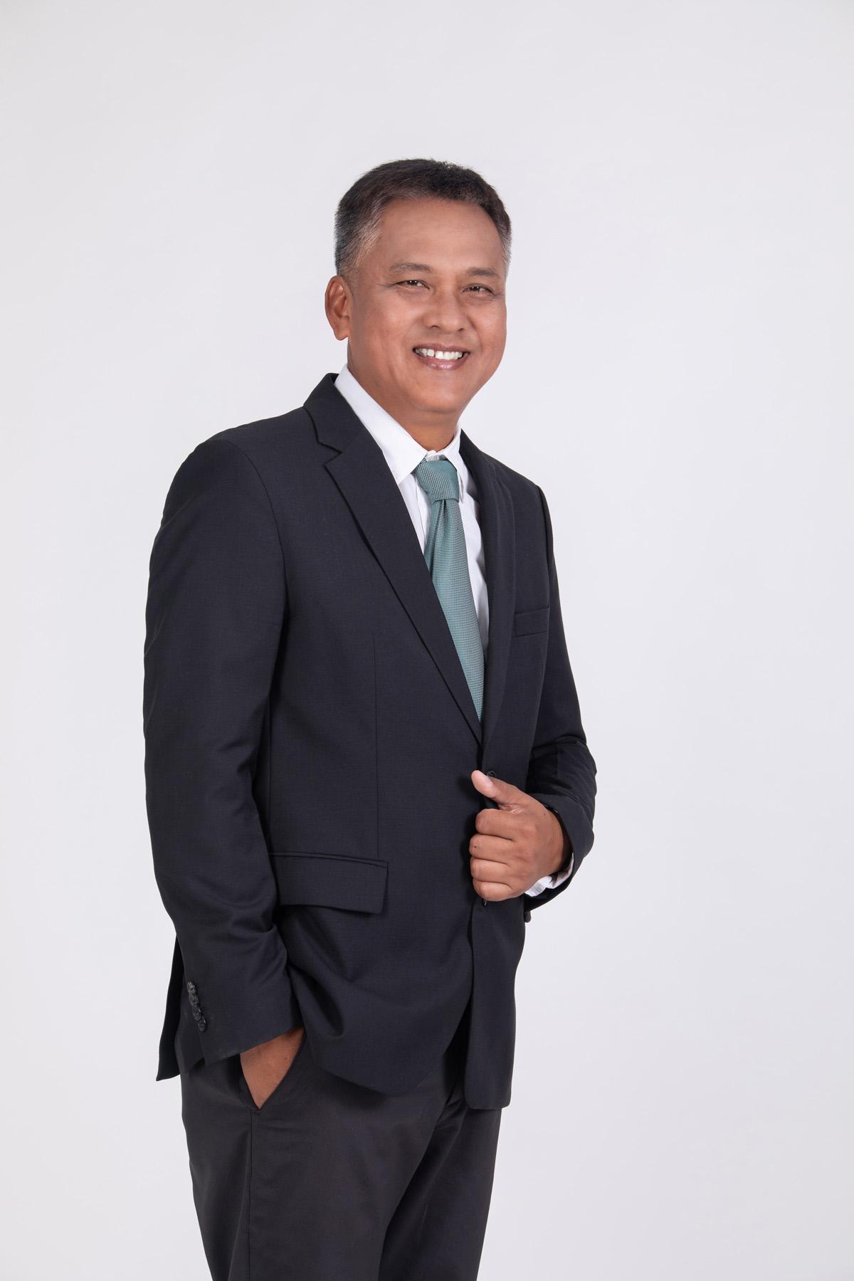 MR. PATAI BUNMARK
