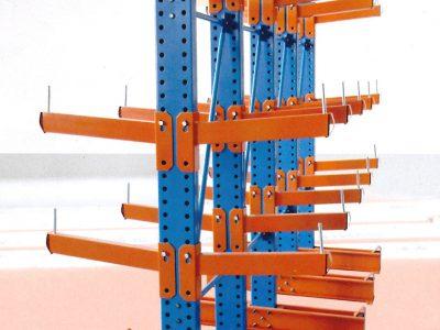 ALLA Racking series Cantilever